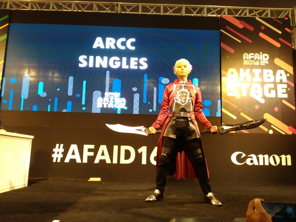 afaid-arcc-single-5