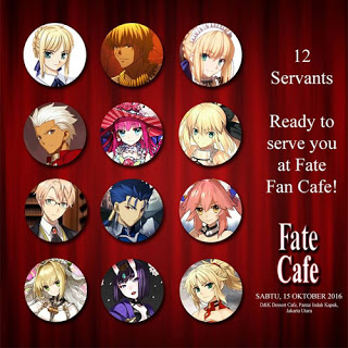 fate-cafe-maid