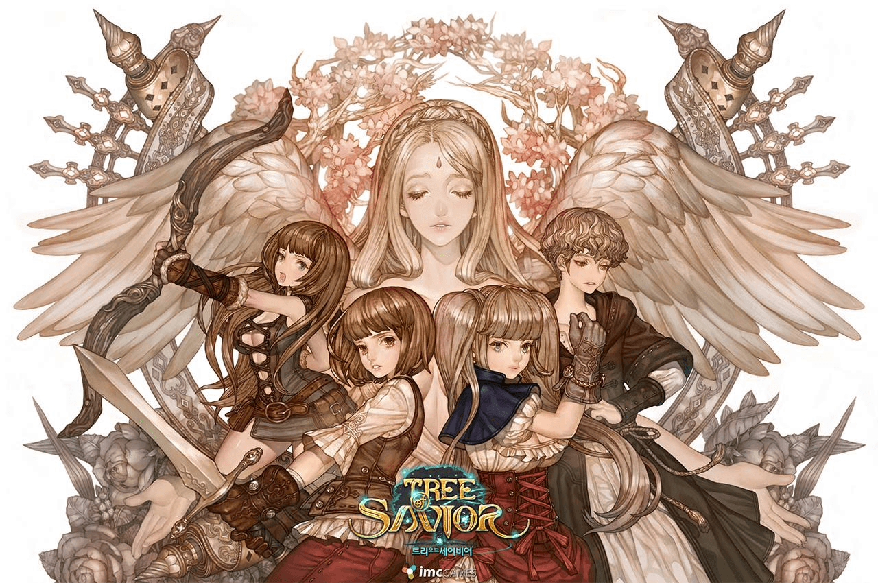tree-of-savior-key-art