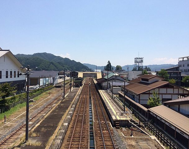 kiminonawa-location1