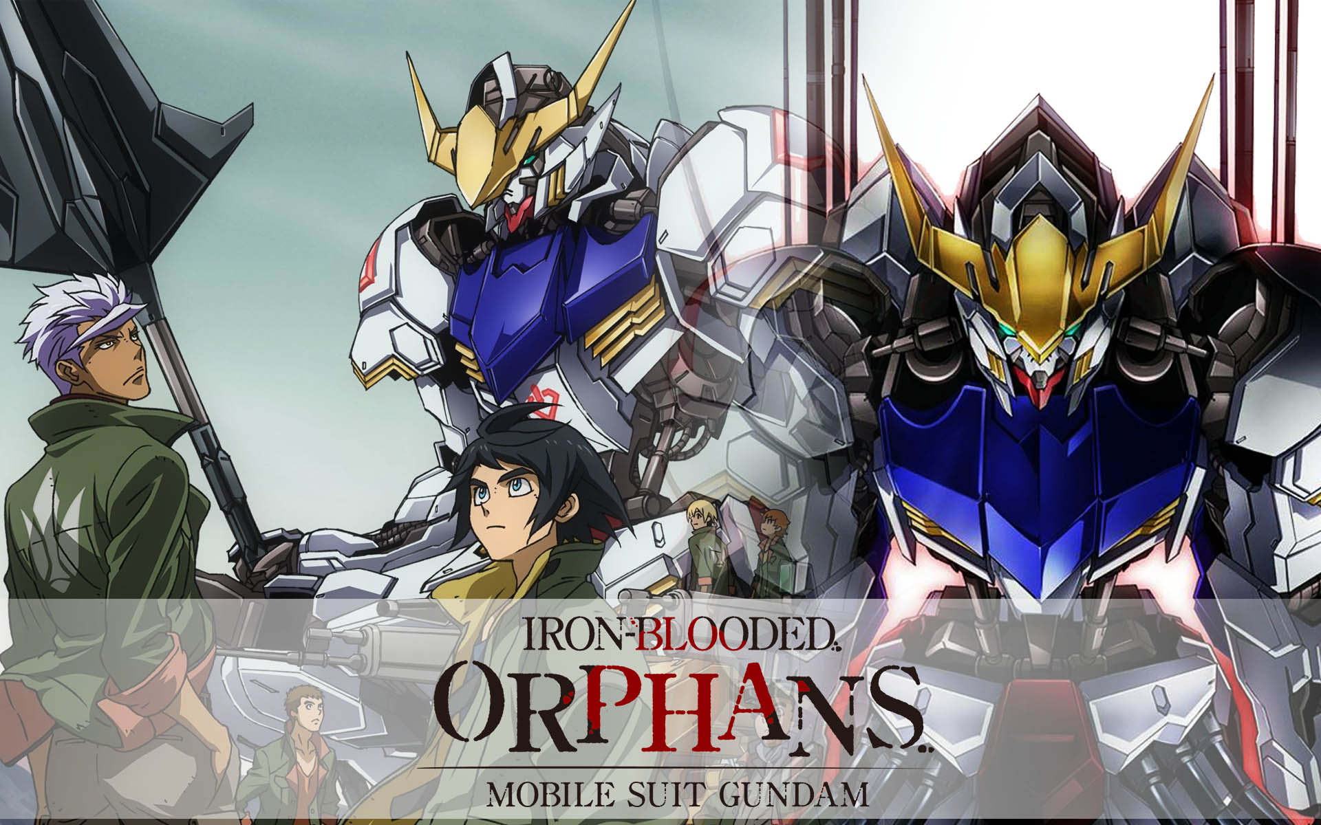 3-iron_blooded_orphans