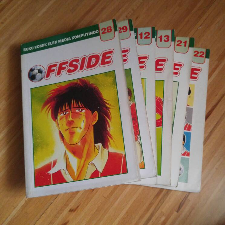 cover_manga-offside