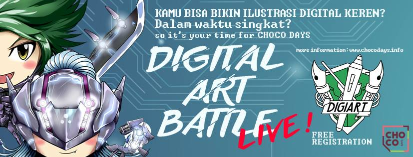 digital-art-battle