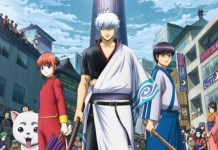 anime gintama final